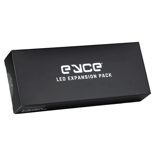 Eyce Spark Rig LED Expansion Pack