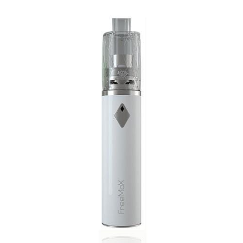 FreeMax GEMM 80W Kit