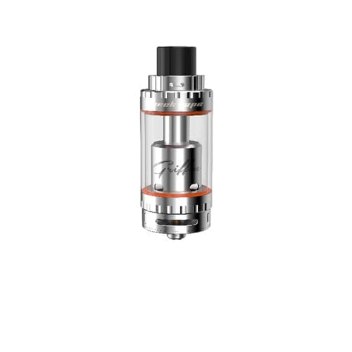GeekVape Griffin 25mm RTA