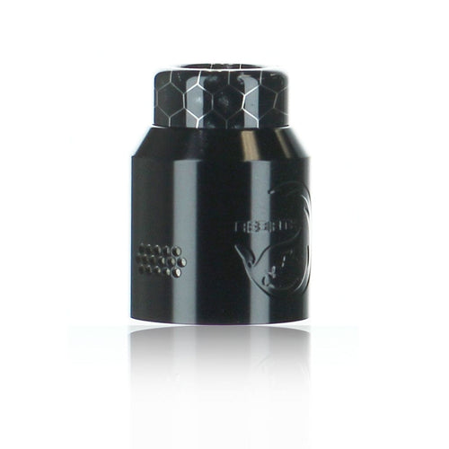 Hellvape Rebirth 24mm RDA