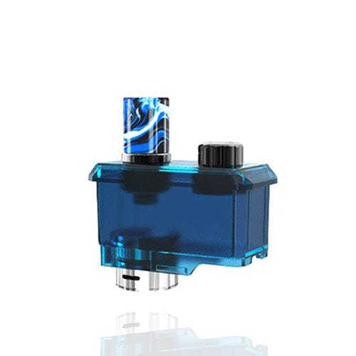 Horizon Magico Replacement Pod Cartridge | For the Magico Pod Device