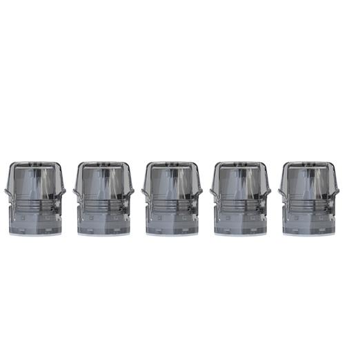Joyetech Runabout Replacement Pod Cartridge (Pack of 5)