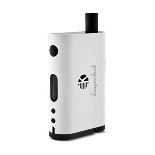 KangerTech Nebox 60W Kit