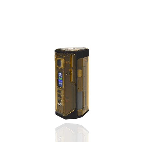 Lost Vape Drone BF DNA250C Squonk Mod