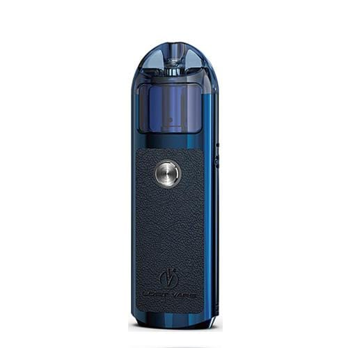 Lost Vape Lyra Pod Device Kit