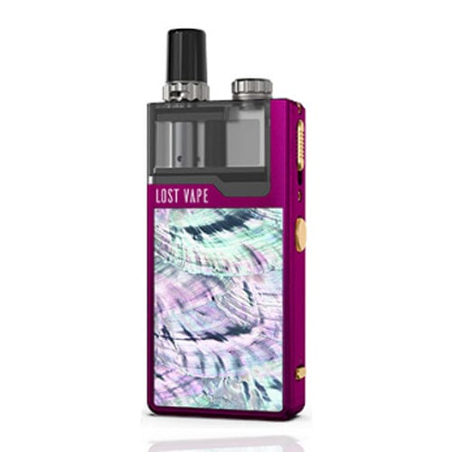 Lost Vape Orion Plus DNA Pod Device Kit