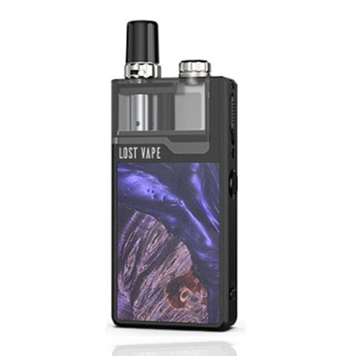 Lost Vape Orion Plus Pod DNA Device Kit