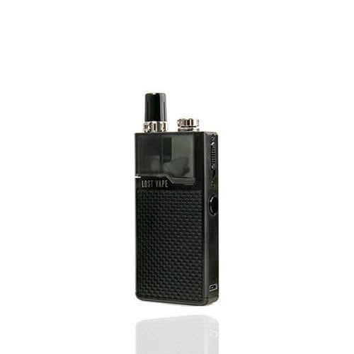 Lost Vape Quest Orion Q Pod Device Kit