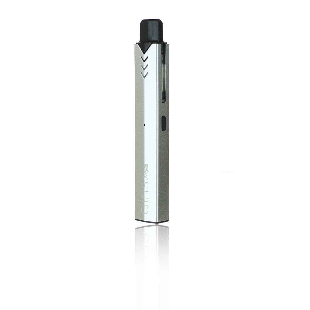 Airistech MW Oil Concentrate Alternative Vaporizer