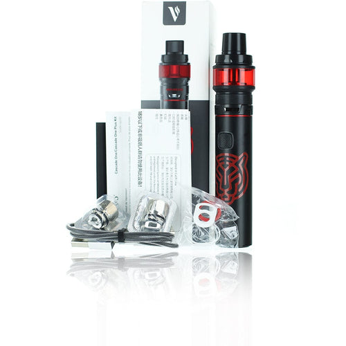 Vaporesso Cascade One Plus SE 50W Kit
