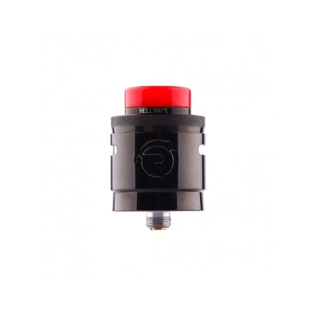 Hellvape Passage 24mm RDA
