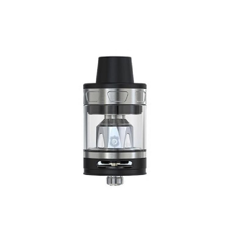 Joyetech ProCore Aries Tank in Black at Eightvape