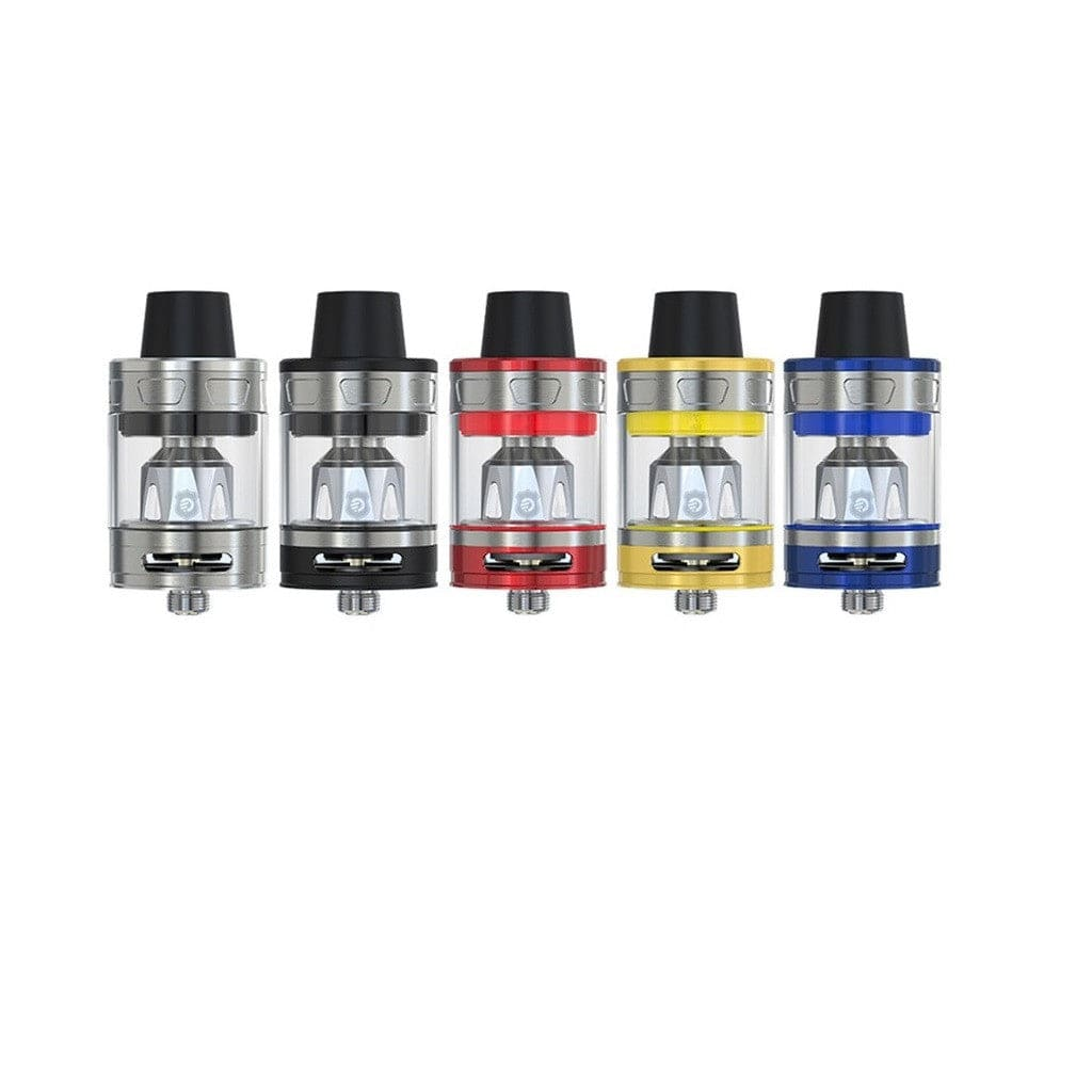 Joyetech ProCore Aries Tank at Eightvape