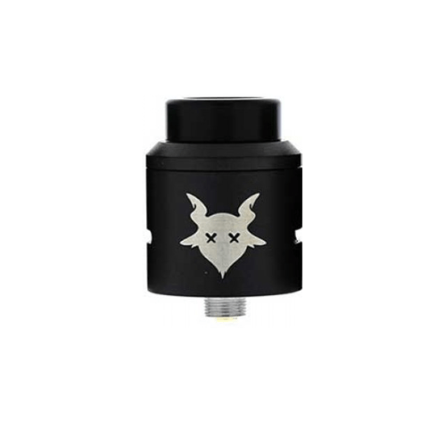 Recoil GOAT 24mm RDA