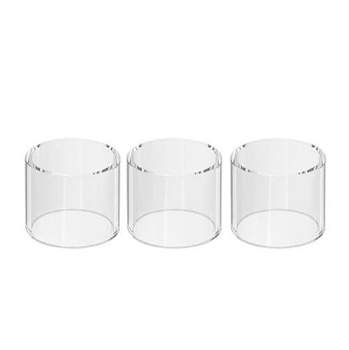 SMOK Baby V2 Tank Replacement Glass (Pack of 3)