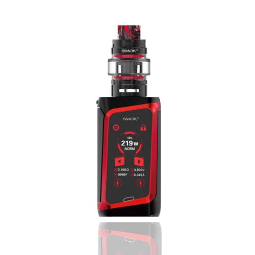 SMOK Morph 219 Kit