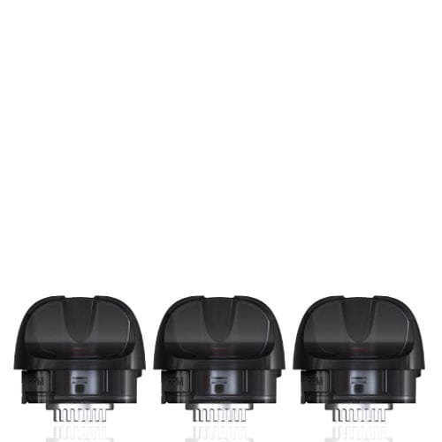 SMOK POZZ X Replacement Pod Cartridge (Pack of 3)