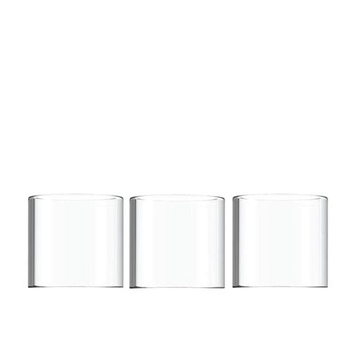 SMOK Stick M17 Replacement Glass (Pack of 3)