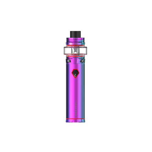 SMOK Stick V9 MAX 60W Kit