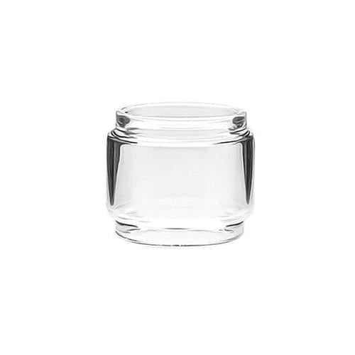 SMOK TFV12 Prince Replacement Glass (Pack of 1)