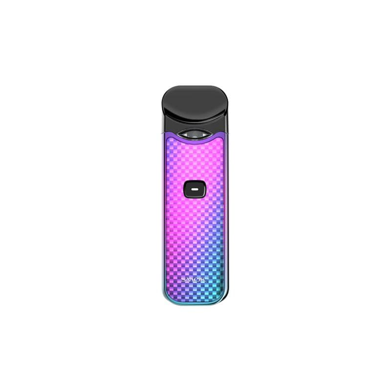 SMOK Nord Pod Device Kit