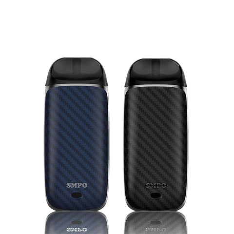 SMPO Starter POD Kit by Nex Labs Limited (Manufactured by Vaporesso)