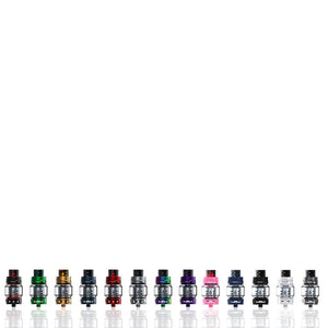 Shop at Eightvape for our Extensive Collection and best prices on Smok TFV12 PRINCE Cloud Beast Sun Ohm Tanks