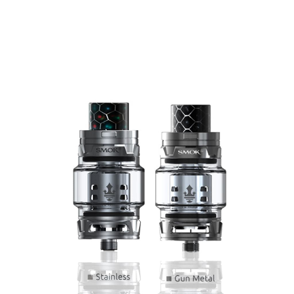 Shop the best prices for Smok TFV12 PRINCE Cloud Beast Vaporizer Tank at Eightvape
