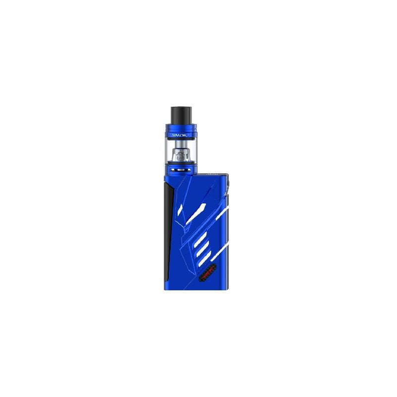 Blue Tpriv KIt