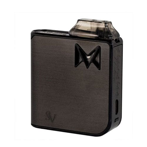 Smoking Vapor Mi-Pod Pod Device Kit