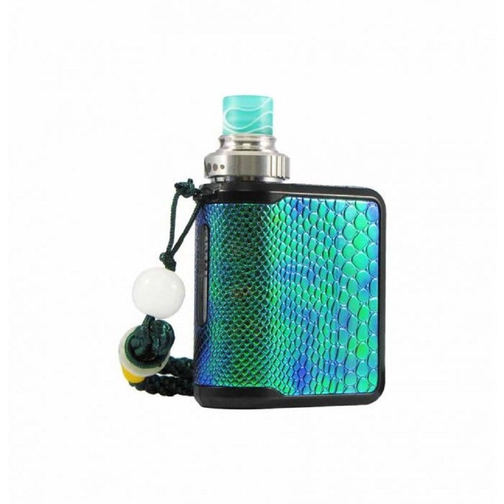 Smoking Vapor Mi-One Kit Sea Dragon
