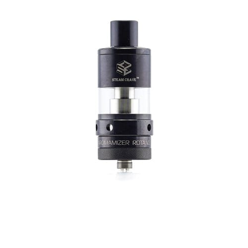Steam Crave Aromamizer V2 23mm RDTA