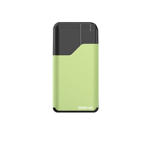 Suorin Air V2 Pod Device Kit