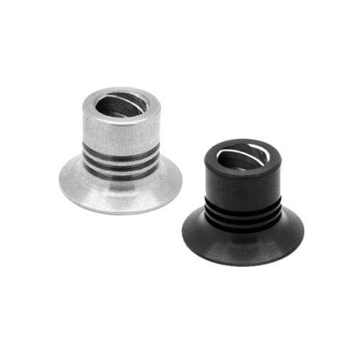 Tobeco Super Mini Tank Metal Drip Tip