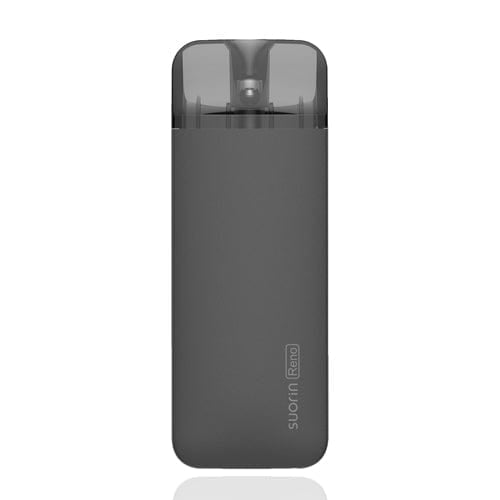 Suorin Reno Pod Device Kit