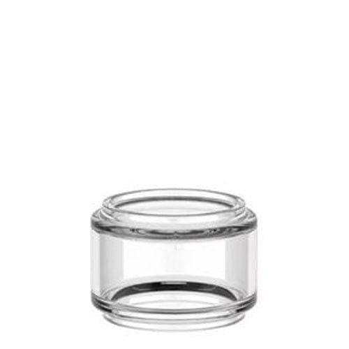 Uwell Nunchaku 2 Replacement Glass