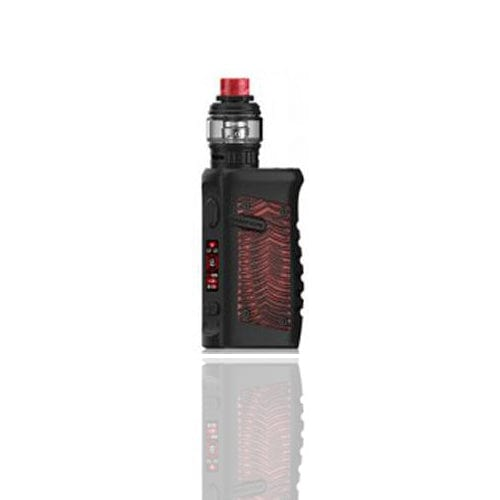 Vandy Vape Jackaroo 100W Kit