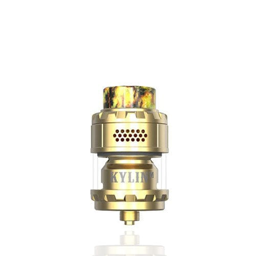 Vandy Vape Kylin M 24mm RTA