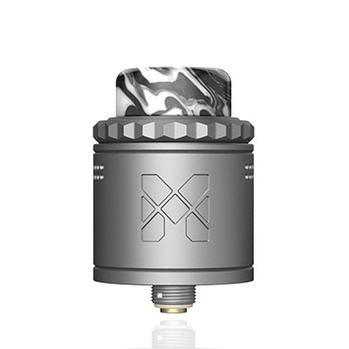 Vandy Vape Mesh V2 25mm RDA