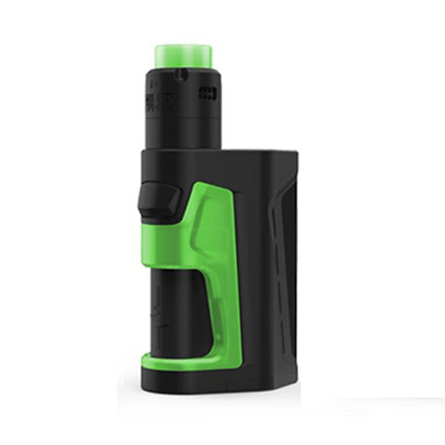 Vandy Vape Pulse Dual 220W Kit