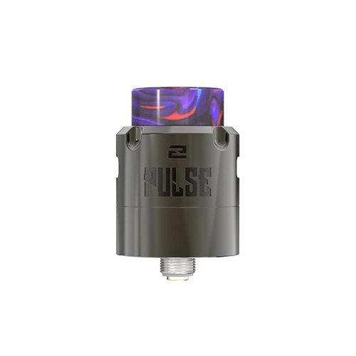 Vandy Vape Pulse V2 24mm RDA