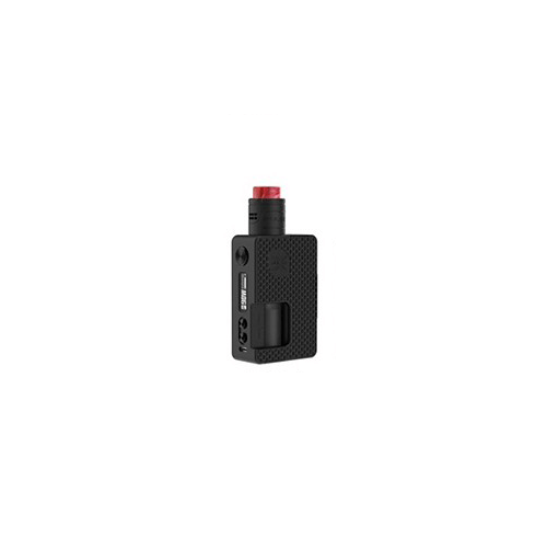 Vandy Vape Pulse X 90W Squonk Kit – EightVape