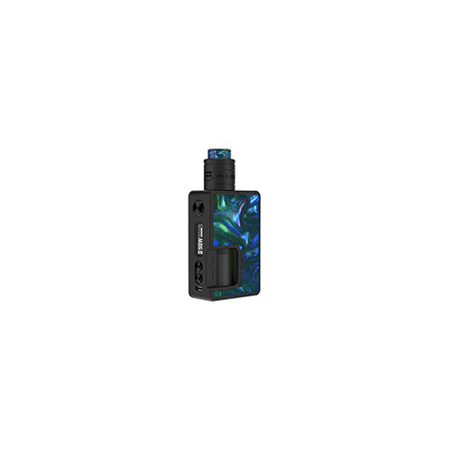 Vandy Vape Pulse X 90W Squonk Kit