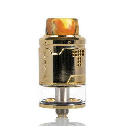 Vandy Vape Pyro V3 24mm RDTA
