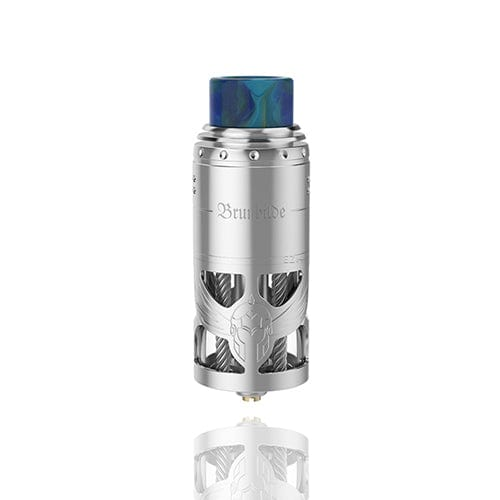 Vapefly Brunhilde 25mm Top Coiler RTA