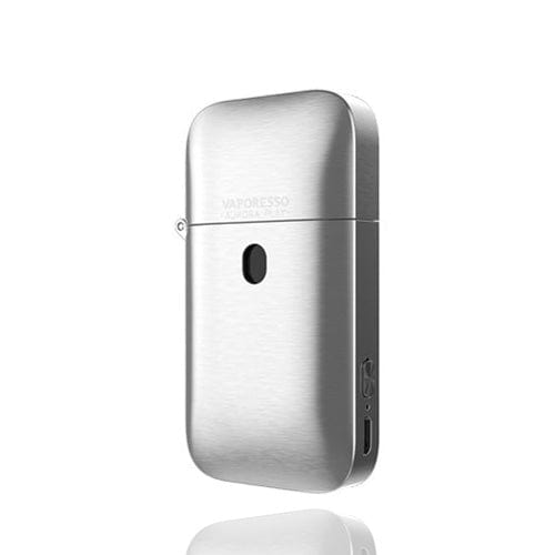 Vaporesso Click Pod Device Kit (Previously the Aurora Play)