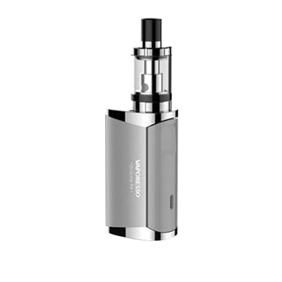 Vaporesso Drizzle Fit AIO Kit