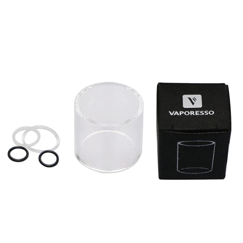 Vaporesso Veco Solo Replacement Glass