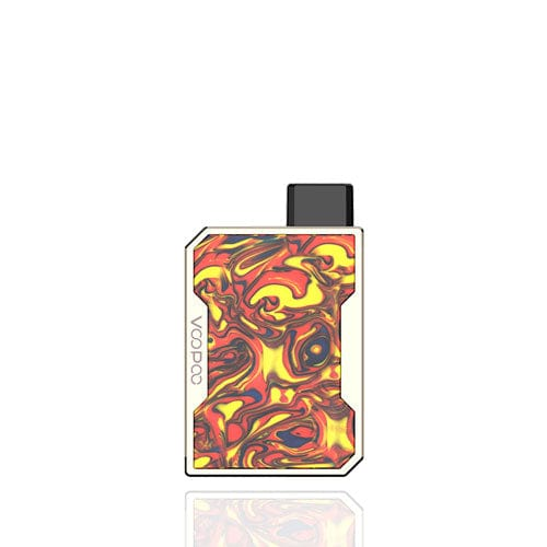VooPoo Drag Nano Pod Device Kit