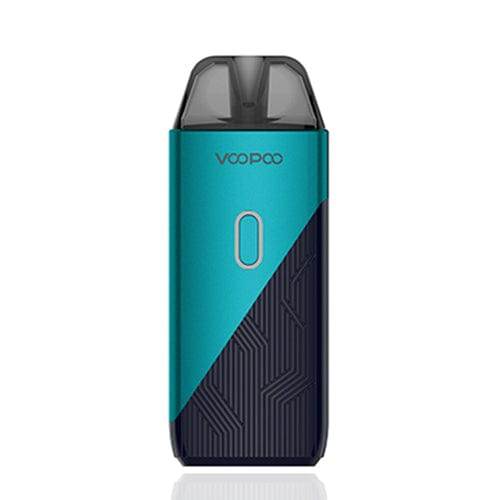 VOOPOO Find Trio Pod Device Kit